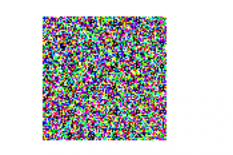 jab code example